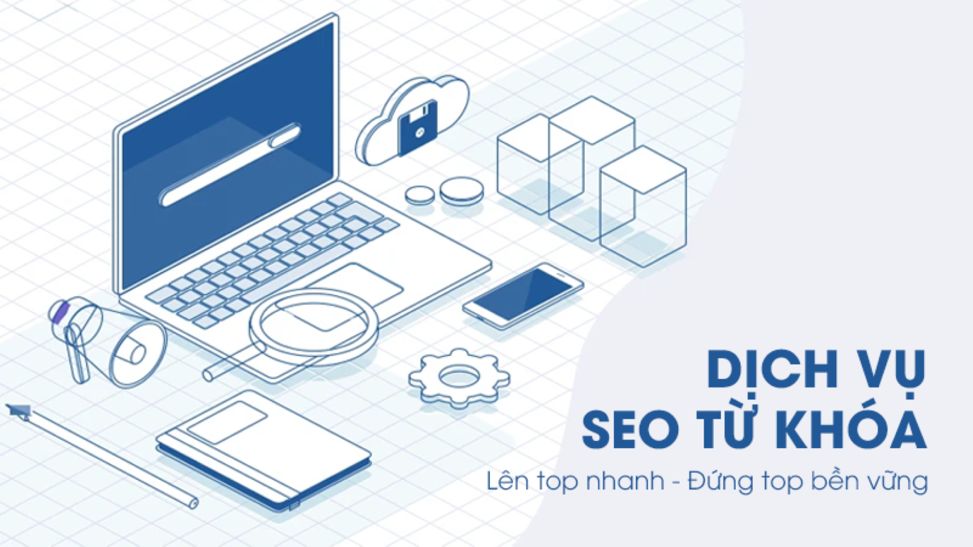 can-thue-seo-website