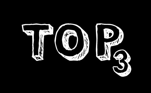 top-3-nghe-cho-nguoi-muon-hoc-cach-lam-giau-nhanh-chong-2020