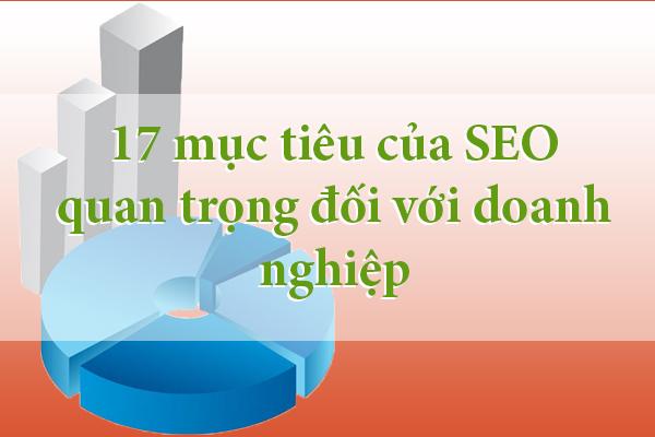 17-muc-tieu-cua-seo-quan-trong-doi-voi-doanh-nghiep