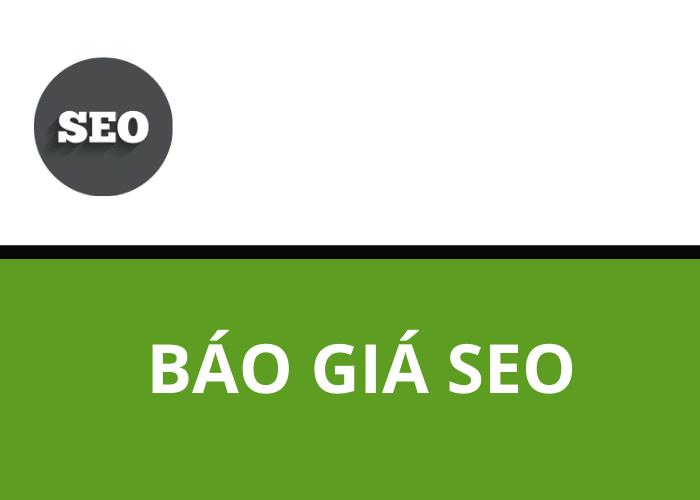 bao-gia-seo