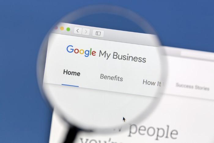 cach-toi-uu-Business-Google-Map